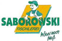 Saborowski Ihlienworth